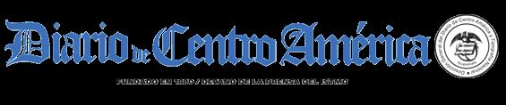 Noticias Última Hora de Guatemala