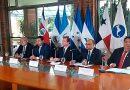 El Salvador y Nicaragua se sumarán a unión aduanera Guatemala-Honduras