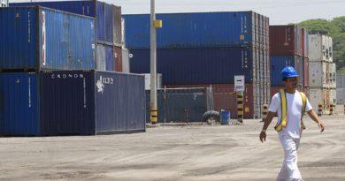 Exportaciones a la Eurozona cobran dinamismo a junio
