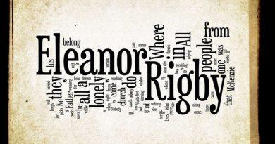 """""""Eleanor Rigby"""", de The Beatles, saldrá a subasta"""