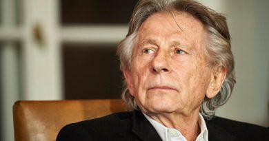 Polanski enfrenta nuevas acusaciones de abuso sexual