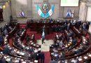 Bloque oficial busca apoyo para aprobación de Presupuesto 2018