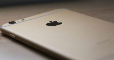 Apple presentará su iPhone de lujo para celebrar el décimo aniversario