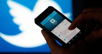 Twitter anuncia reglas más duras para luchar contra el acoso sexual
