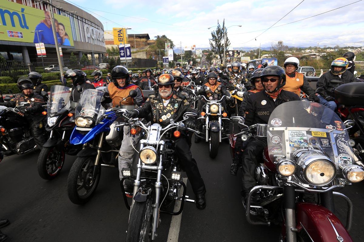 Caravana del Zorro, romería de fe y tradición