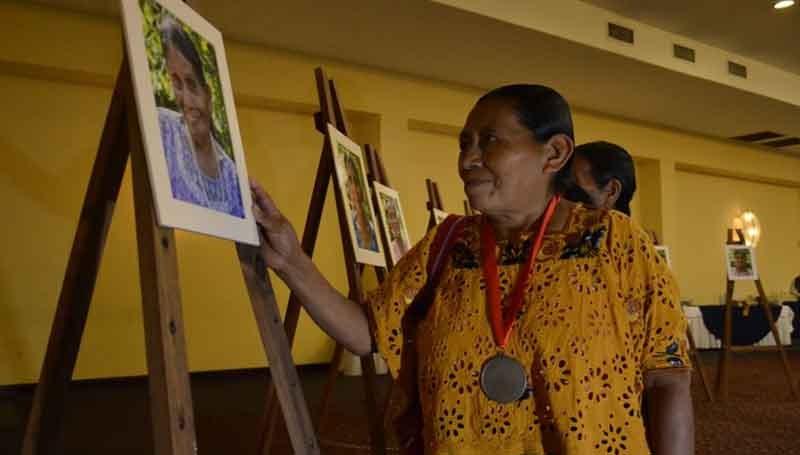 Avanza en salud y educación la reparación a víctimas de Sepur Zarco