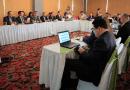 """Negociaciones para incorporación de El Salvador a Unión Aduanera concluyen con """"avances"""""""