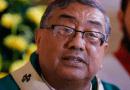 Fallece arzobispo metropolitano Óscar Julio Vian