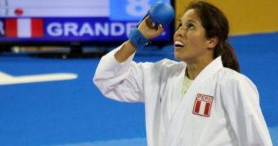 El COI beca a nueve deportistas peruanos para que vayan a Tokio 2020