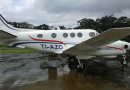Aeropuerto de Nicaragua espera recibir 45 mil turistas en Semana Santa