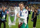 """Bale insinúa que dejará el Real Madrid porque necesita jugar """"todas las semanas"""""""