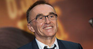 Danny Boyle, director inglés, confirmado para James Bond