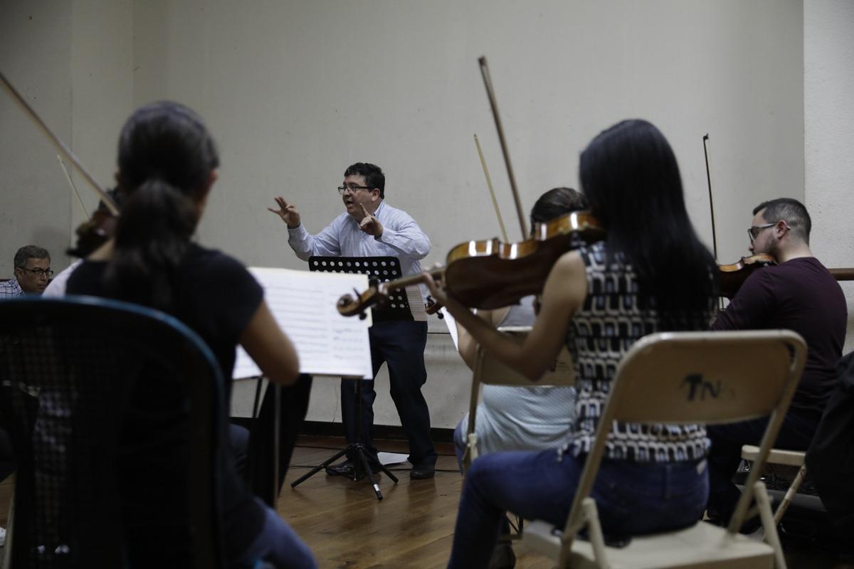 Festival celebra 40 años del Centro Cultural Miguel Ángel Asturias