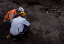 Consejo Científico emitirá el martes veredicto sobre habitabilidad de áreas afectadas por erupción