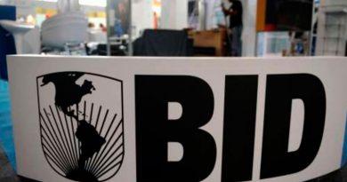 BID presta US $53.8 millones a Honduras, para construir hospital