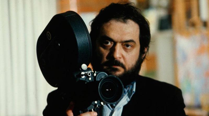 Hallan guion perdido de Stanley Kubrick