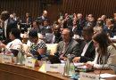 Ministro de Salud de Guatemala participa en reunión de Las Américas
