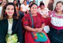 Lanzan programa para prevenir violencia contra mujeres, niñez y adolescencia