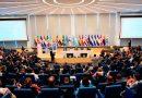 Eurolat demanda respeto a la soberanía del país