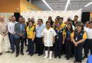 Paiz San Cristóbal invierte Q20.7 millones en renovación de sus instalaciones