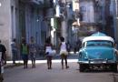"""Cuba se prepara para """"avalancha"""" de leyes, cuando acabe reforma constitucional"""