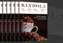 Presentan revista en El Salvador, dedicada a la producción de café en Centroamérica