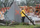 Inmigrantes impulsaron el crecimiento laboral en Houston