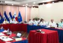 Guatemala será sede del Consejo Agropecuario Centroamericano (CAC)