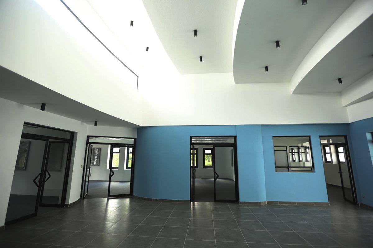 Inauguran primera Escuela Nacional de Marimba