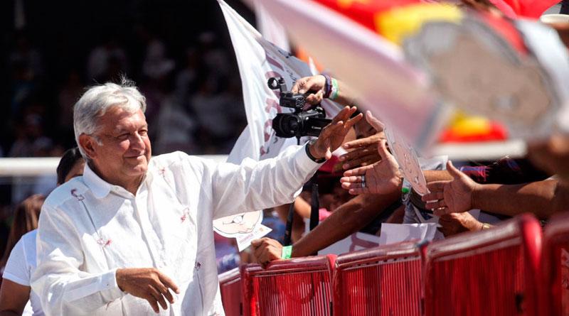 Moody's alerta de que México perderá ingresos si deja de exportar petróleo