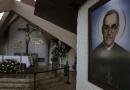 En San Salvador esperan hasta 40 mil feligreses, por canonización de Romero