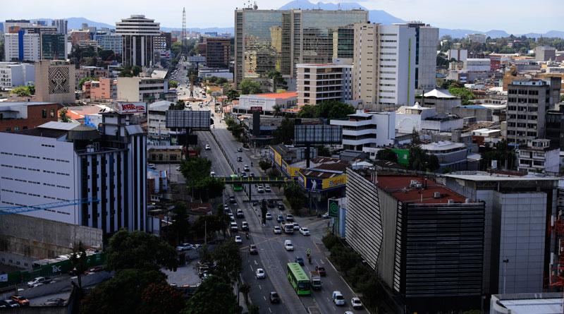 Guatemala será promovida como destino de inversiones en el XII Encuentro Empresarial Iberoamericano