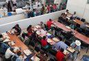 Mides ha entregado 405 mil raciones en comedores sociales