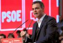 Presidente español llega a Antigua con apuesta por Iberoamérica