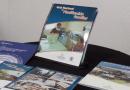 Actualizan normativas para la promoción de la planificación familiar