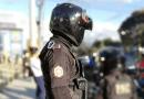 Gobernación pone en marcha plan de seguridad por Cumbre Iberoamericana en Antigua