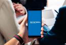 Mineco y Pronacom presentan aplicación para facilitar gestión de 400 trámites