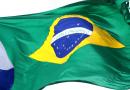 Brasil y Guatemala refuerzan cooperación en materia laboral y de salud