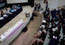 Cooperación Sur-Sur ha alcanzado  mil 100 proyectos en 109 países no iberoamericanos