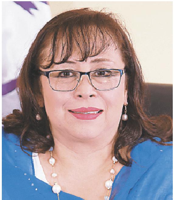 LA CSW para las guatemaltecas (III)