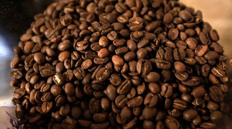 EE. UU. adquiere el 39 % del café guatemalteco – Noticias Última Hora de  Guatemala