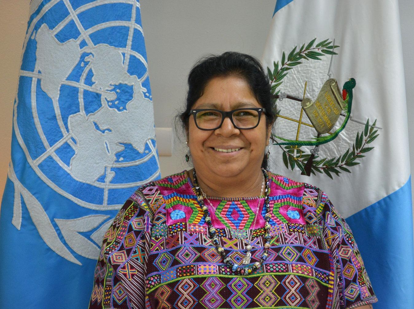 Ciudadanía para la paz y el desarrollo