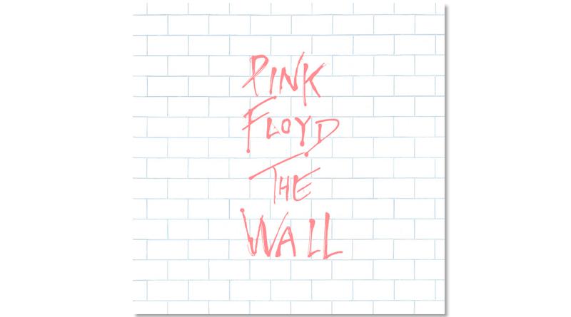 Pink Floyd 40 Años De Ser Otro Ladrillo En La Pared