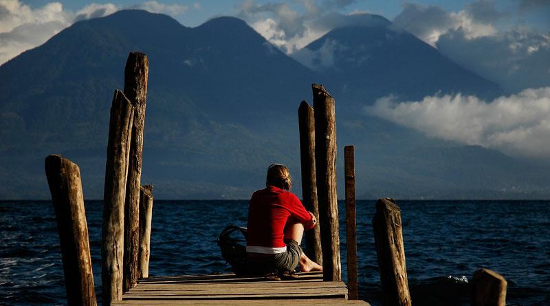 Perú recibió Sello Internacional que lo acredita como destino turístico seguro ante la COVID-19