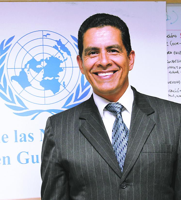 Héctor Morales