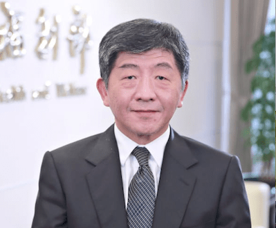 Shih-chung Chen