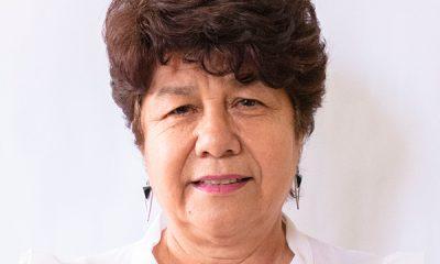 María Lola Villagrán