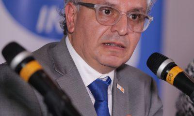 Pablo Salazar Canelos