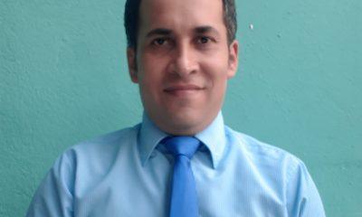 Jhonny Christian Tovar Rivera
