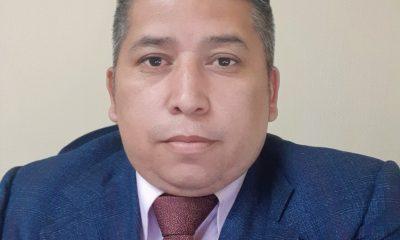 Aníbal González